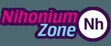 Nihonium Zone